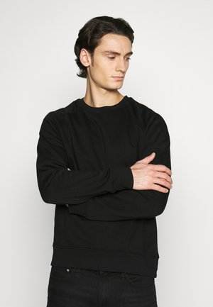 PARIS  - Sweater - black