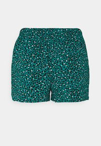 ONLY - ONLNOVA LUX - Shorts - parasailing - 4