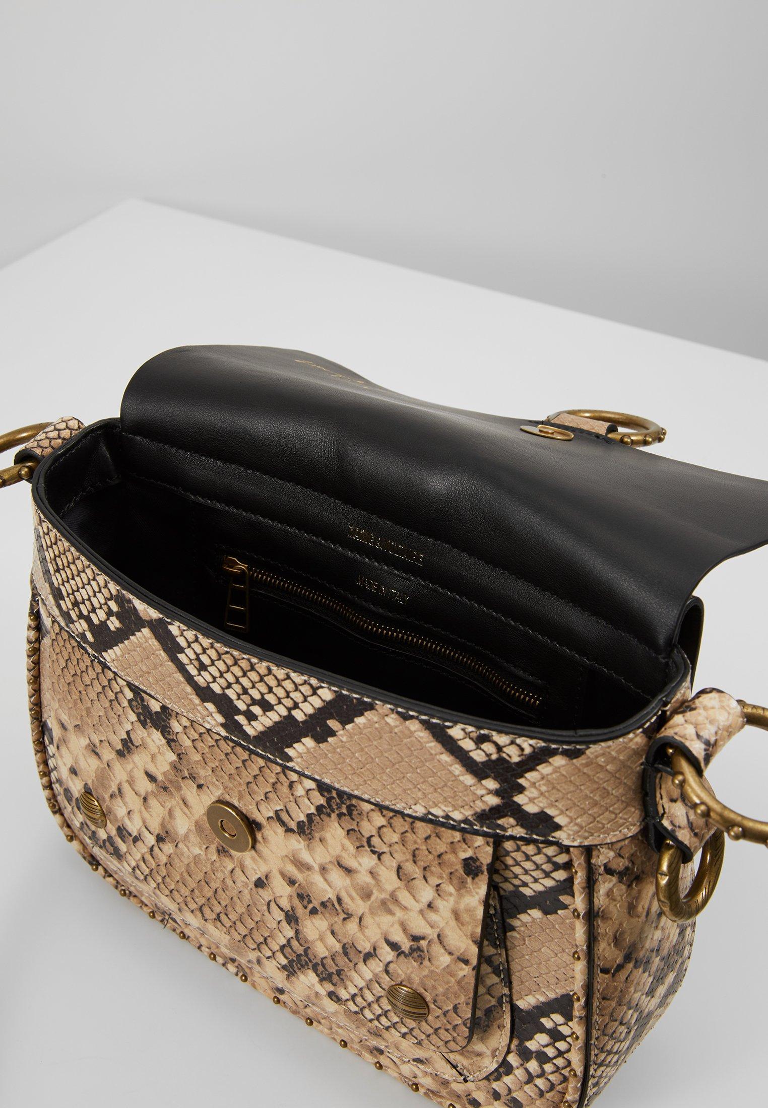 Women KATE WILD - Handbag