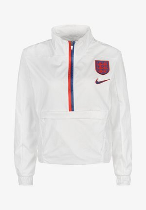 Article de supporter - white, red