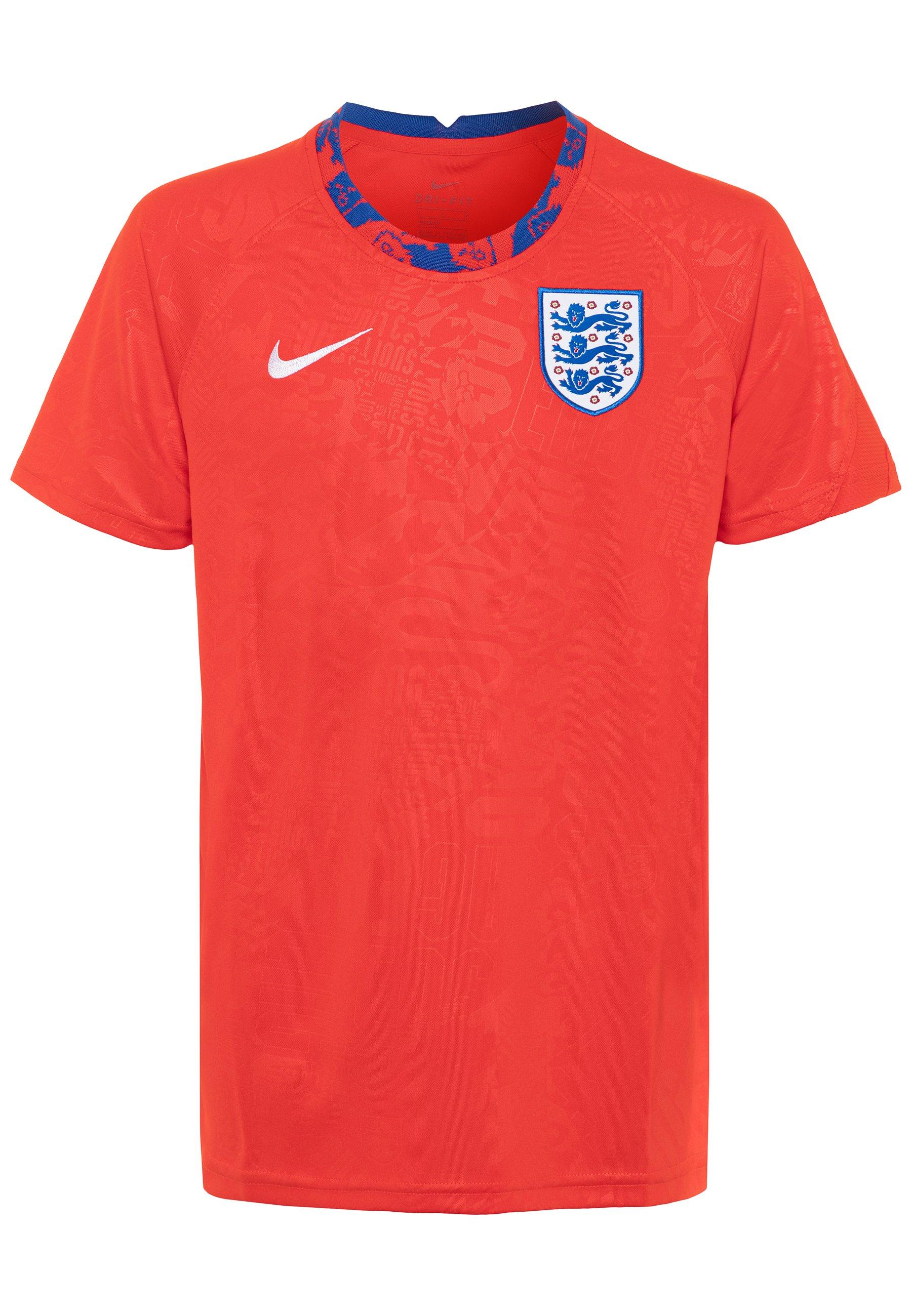 Kids ENGLAND DRY - Club wear