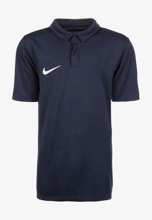 DRY ACADEMY 18 - Sports shirt - dark blue