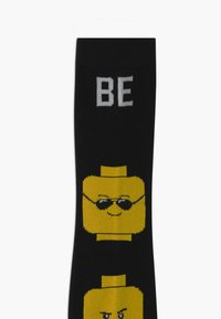 LEGO Wear - 3 PACK - Socks - grey - 2