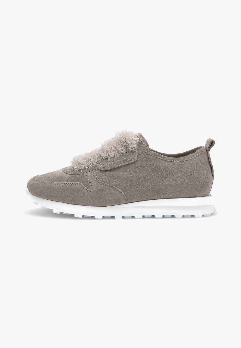 Kennel + Schmenger - ICON - Trainers - taupe