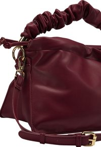 faina - Handbag - bordeaux - 5