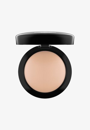 MINERALIZE SKINFINISH NATURAL - Powder - medium plus