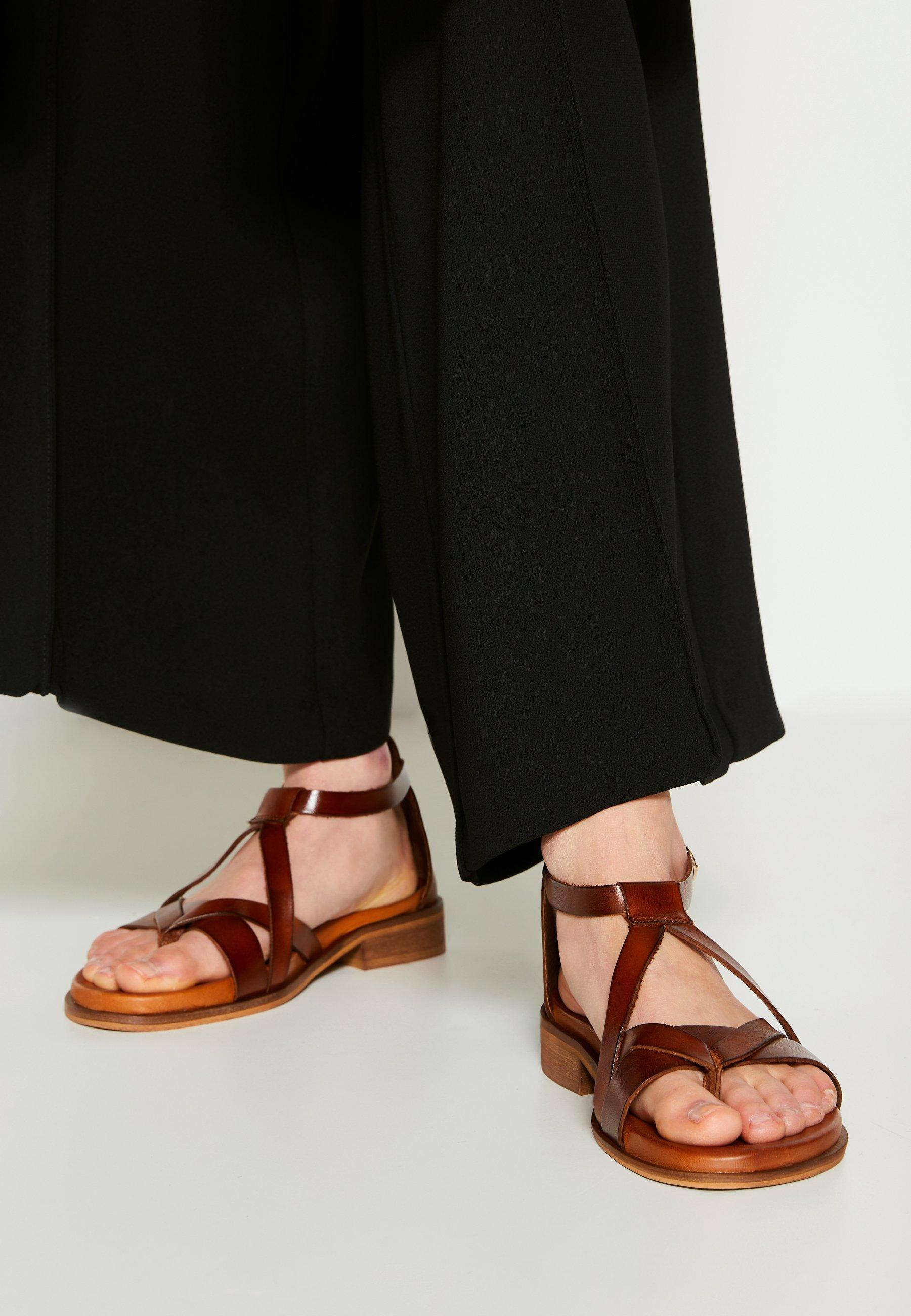 Women GITHA - Sandals