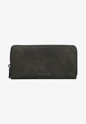 DANA - Wallet - darkgrey 840