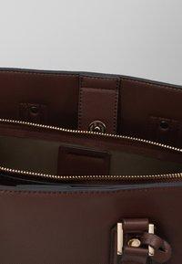 L. CREDI - FLORENTIA - Handbag - braun - 2