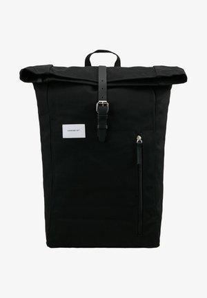 DANTE - Plecak - black