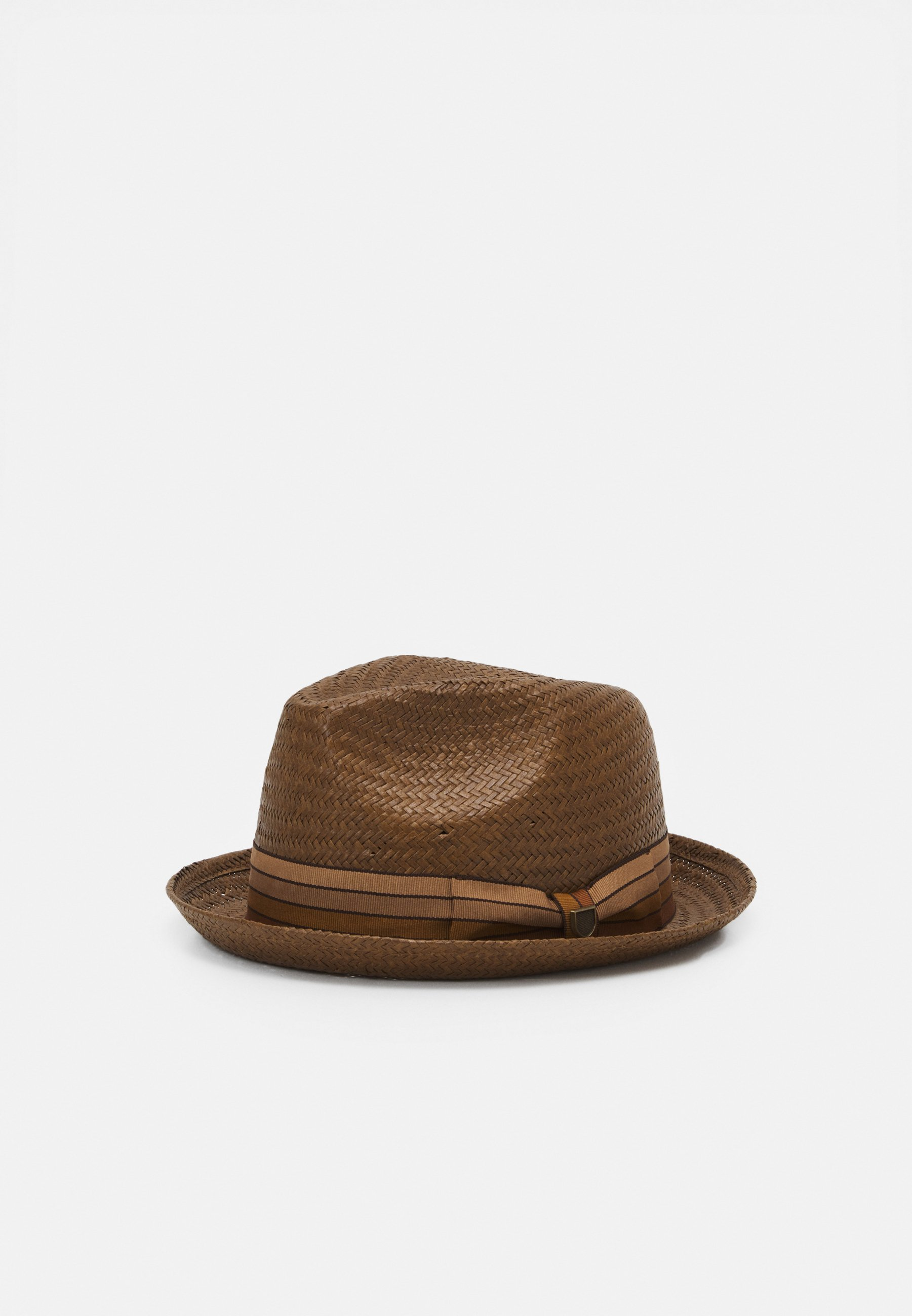 Men CASTOR - Hat