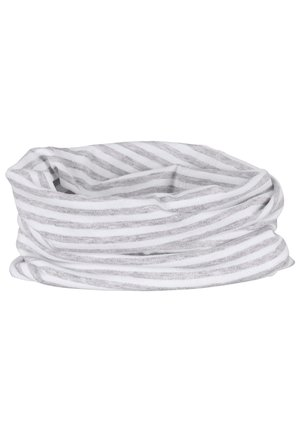 Snood - weiss