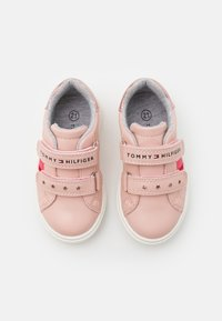 Tommy Hilfiger - Trainers - pink - 3