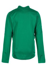 adidas Performance - TIRO 19 TRAINING TOP - Sportshirt - bold green/white - 1