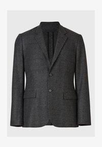 AllSaints - COHEN - Suit jacket - grey - 2