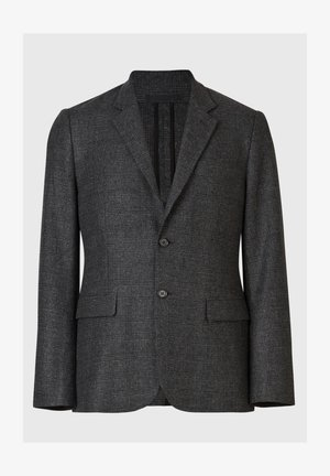 COHEN - Suit jacket - grey