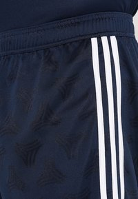 adidas Performance - TAN - Short de sport - conavy