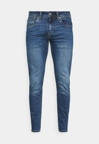 Pepe Jeans - HATCH - Jeans slim fit - denim - 5