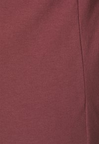 ONLY - OLMONLY LIFE 2 PACK - T-shirt basic - rose brown - 4