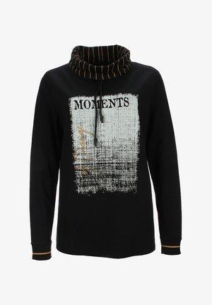 Sweatshirt - 1003