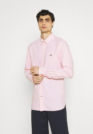 CLASSIC OXFORD - Formal shirt - classic pink