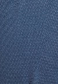 s.Oliver - KURZARM - Print T-shirt - dark blue - 2