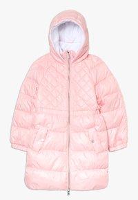Carrement Beau - Winter coat - rose - 0