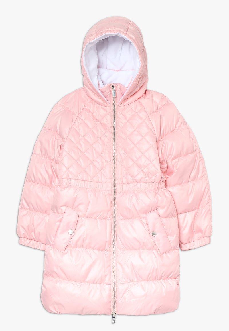 Carrement Beau - Winter coat - rose