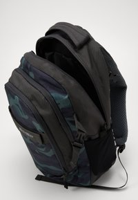 Fabrizio - BEST WAY EVOLUTION - School bag - olive green / khaki - 4
