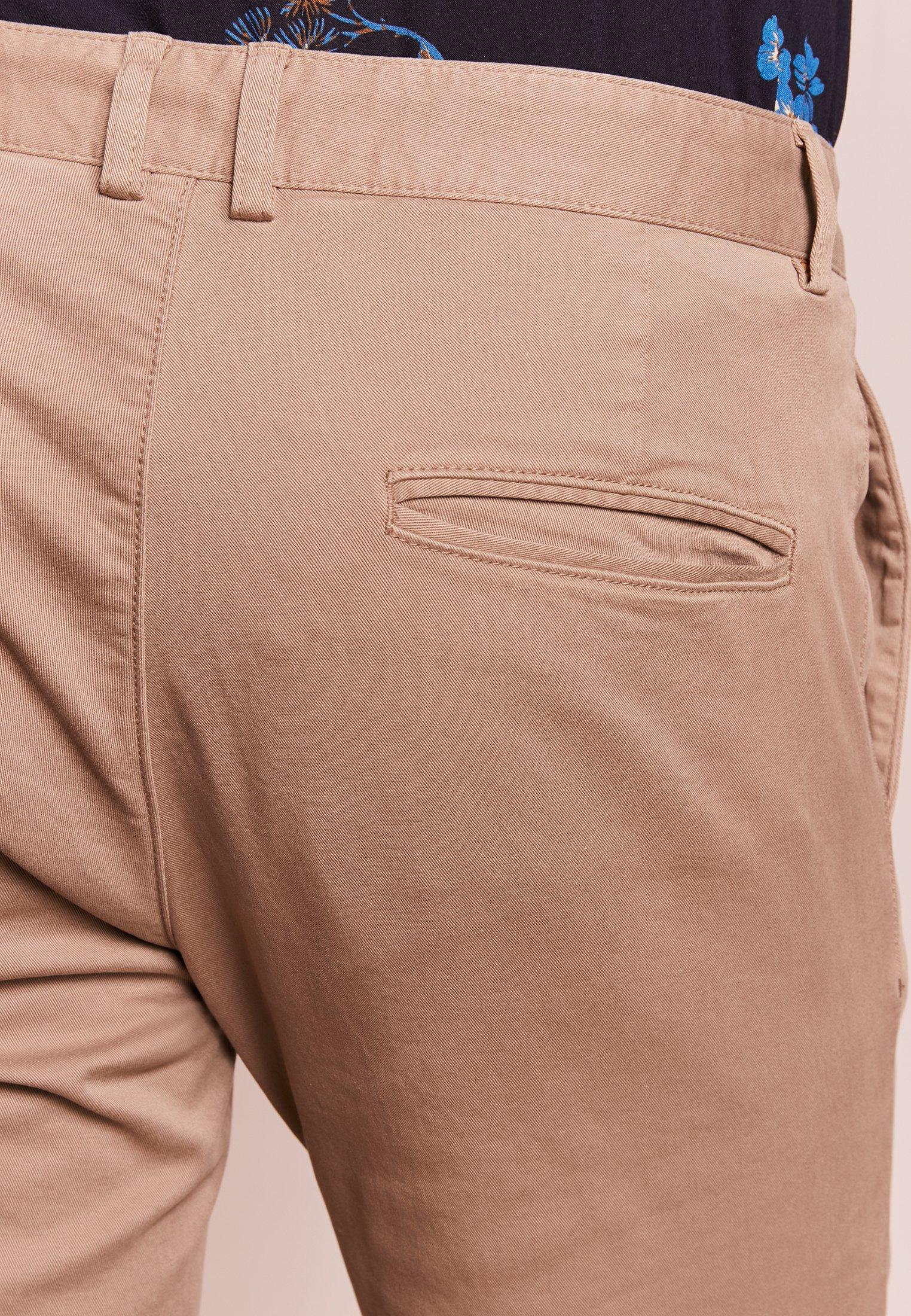 Uomo TRANSIT - Pantaloni