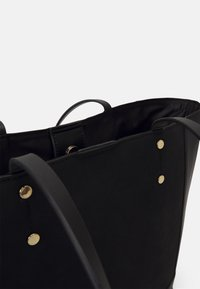 Anna Field - SET - Tote bag - black - 3