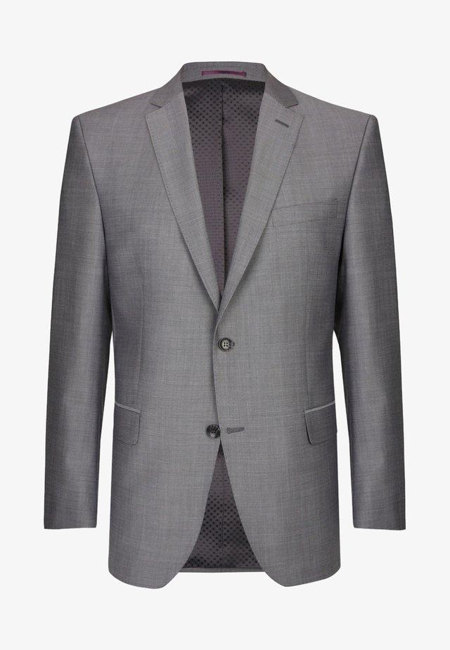 SHANE  - Blazer jacket - light gray