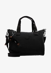 Kipling - AMIEL - Handbag - true black - 4