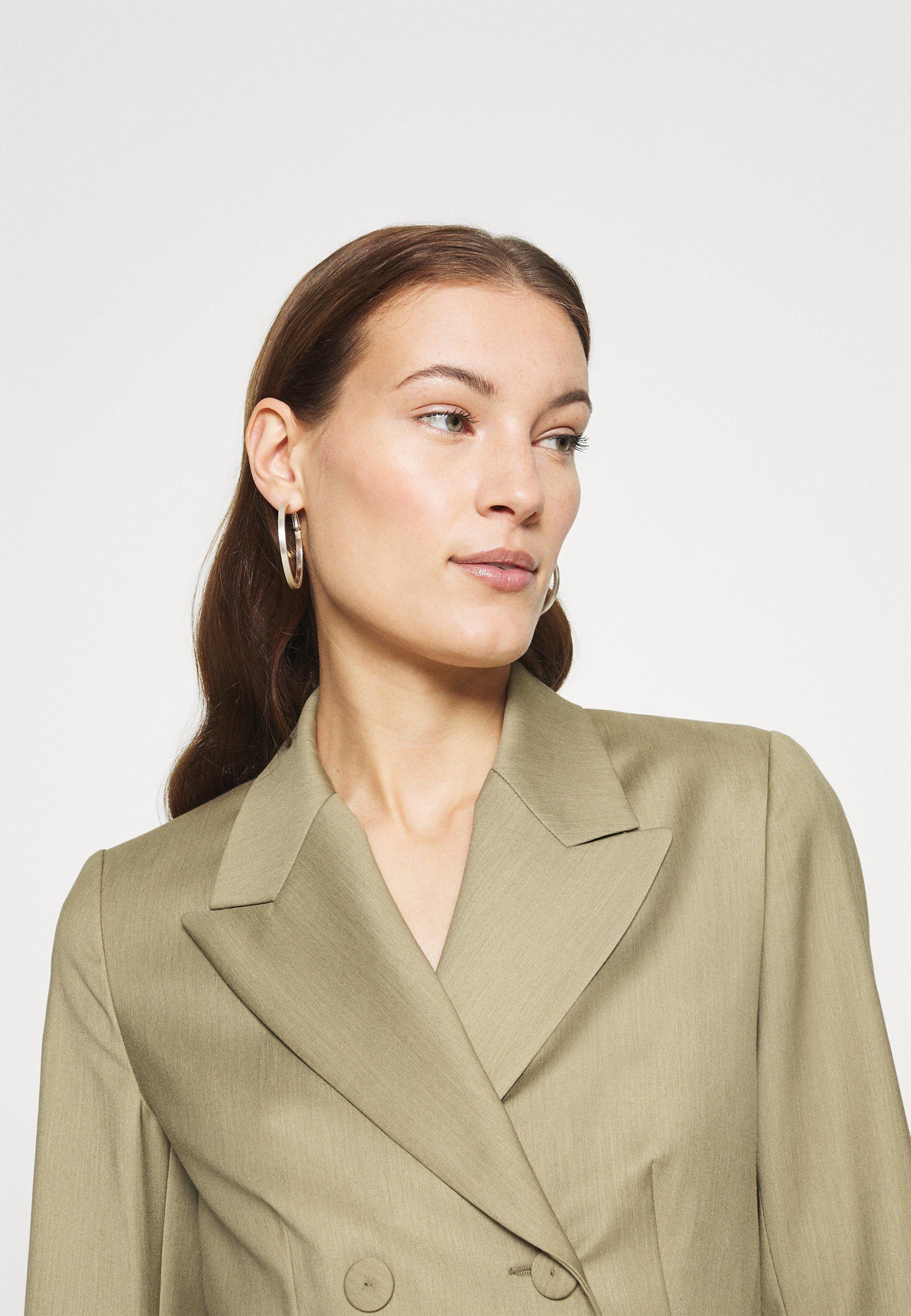 Women AVENA GRAIN - Blazer