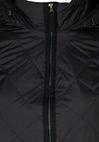 Zizzi - Light jacket - black - 5