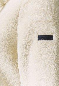 Regatta - HANNELORE - Fleece jumper - lightvanilla - 2