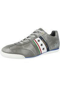 Pantofola d'Oro - Sneakers laag - gray violet - 2