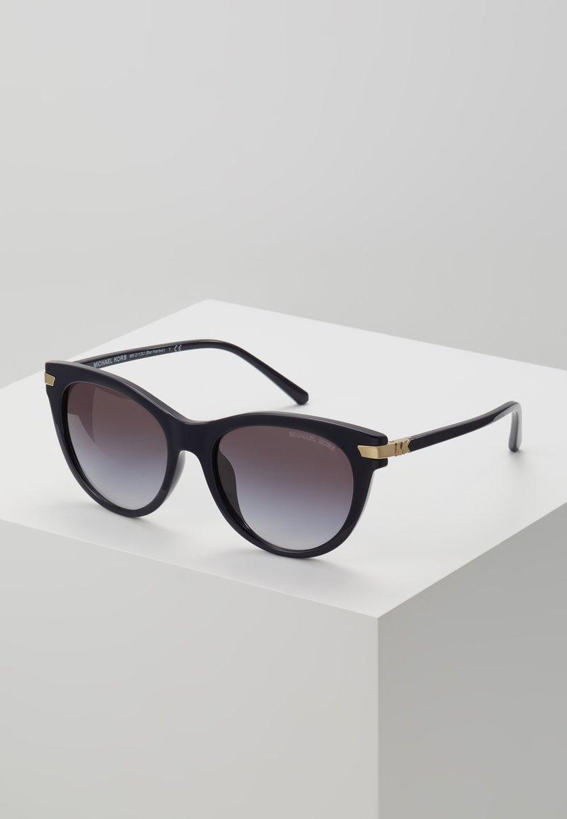 Michael Kors - Sunglasses - navy