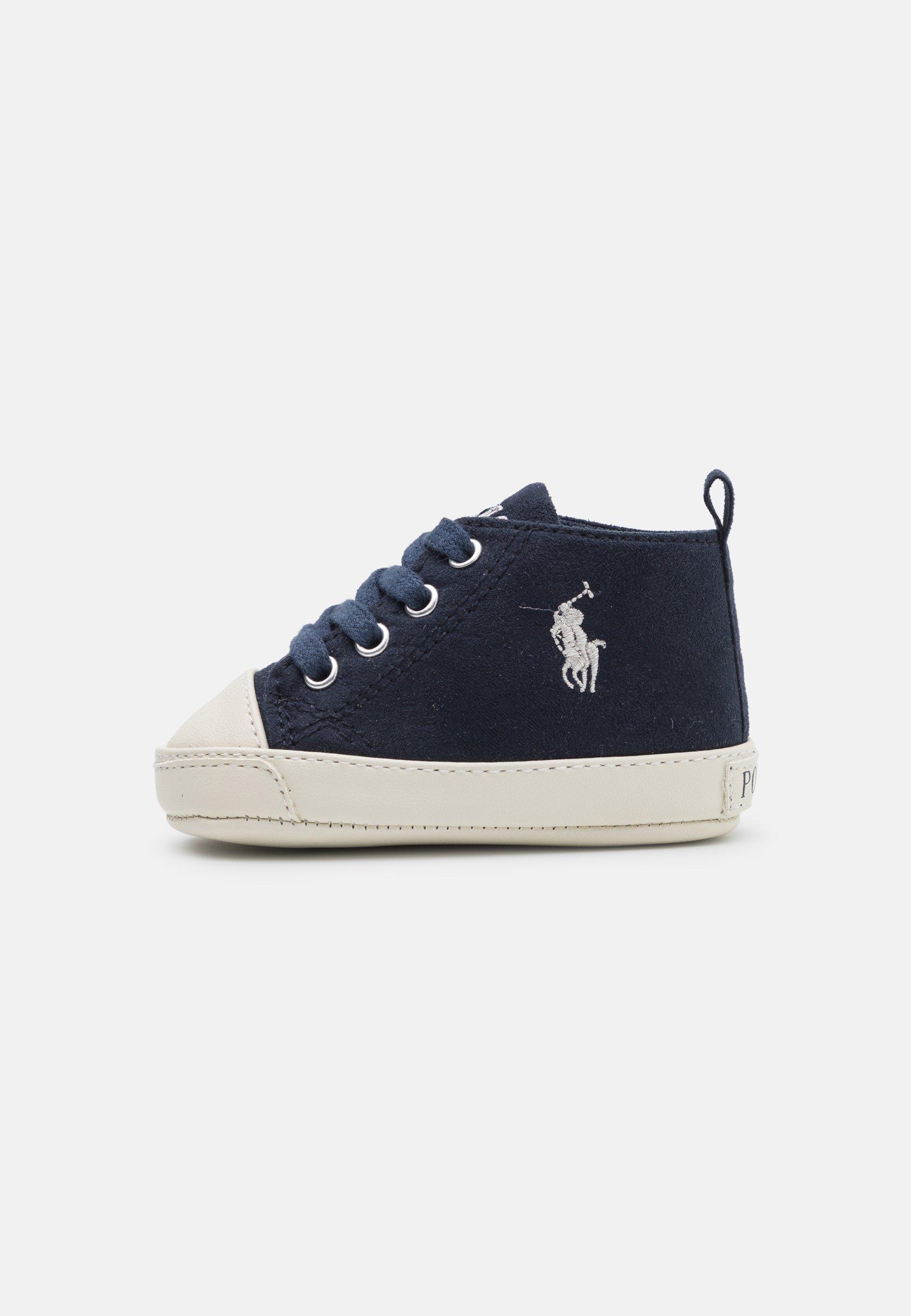 Kids HAMPTYN HILAYETTE - First shoes
