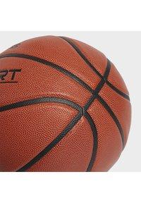 adidas Performance - Basketball - black - 4