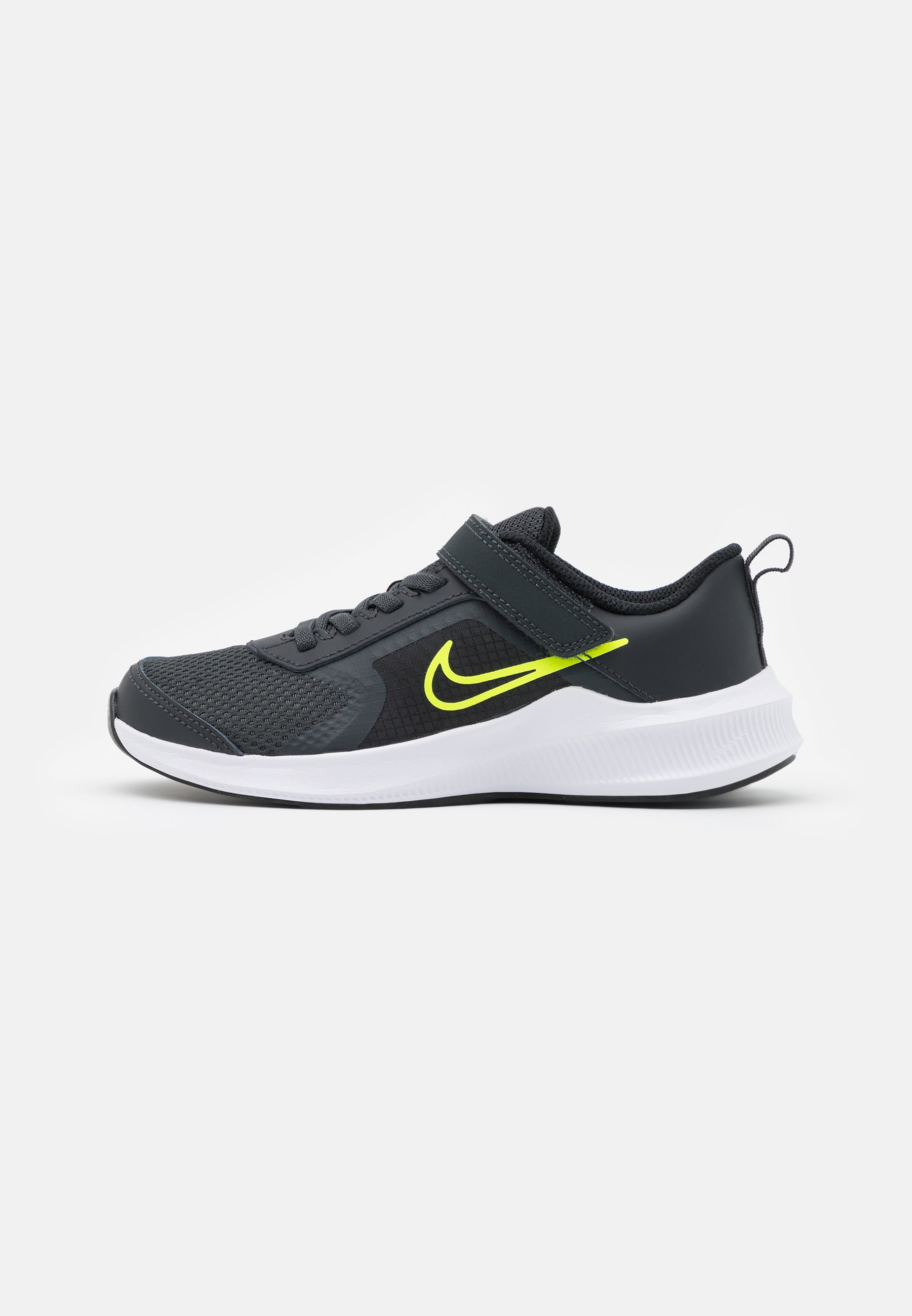 Enfant DOWNSHIFTER 11 UNISEX - Chaussures de running neutres