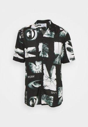 ONSTORBEN LIFE  - Shirt - black