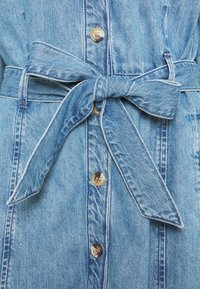 Part Two - HAVIN - Denim dress - medium denim - 2