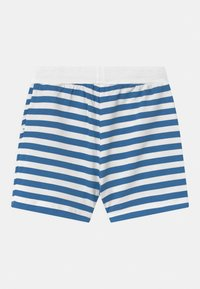 Name it - NBMBJARKE 3 PACK - Shorts - melon - 1