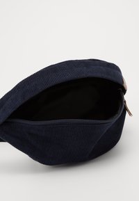 Quiksilver - Bum bag - parisian night - 2