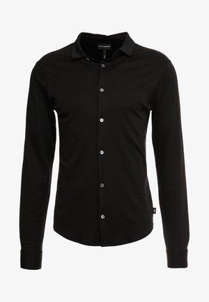 CAMICIA - Shirt - nero