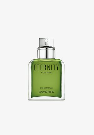 ETERNITY FOR MEN EDP EAU DE PARFUM - Perfumy - -