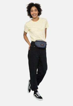 CORE COLORS/AUTHENTIC - Bum bag - blue
