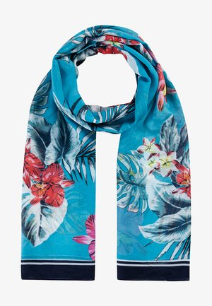 BY THE SEA - Scarf - multi-coloured