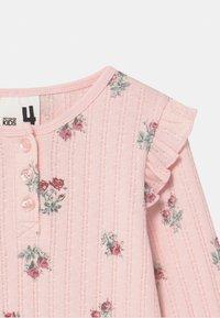 Cotton On - LAYLA - Pyžamová sada - crystal pink - 3